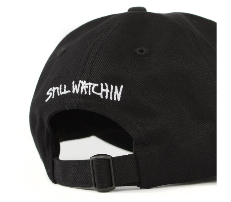 Thrasher Still Watchin Old Timer Hat