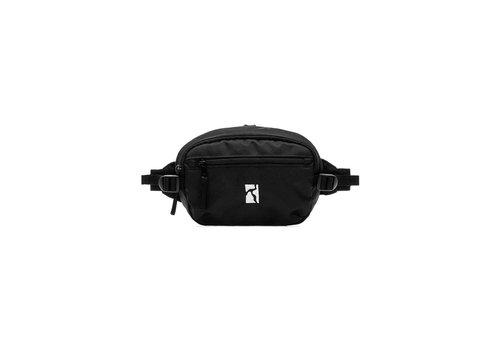 Poetic Collective Poetic Collective Premium Belt Bag Black