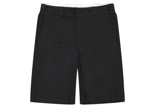 Dickies Dickies Vancleve Short Black