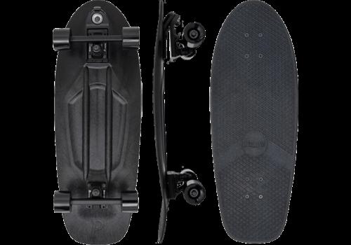 Penny Penny Blackout 29 Inch Surf Skate