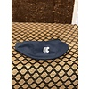 Curb Curb Hip Bag Race Navy