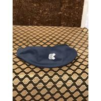 Curb Hip Bag Race Navy
