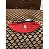 Curb Curb Hip Bag Race Red