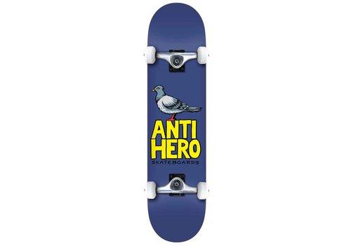 Anti Hero Anti Hero Pigeon Hero 7.3 Complete