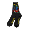 Shake Junt Shake Junt Socks - One Size