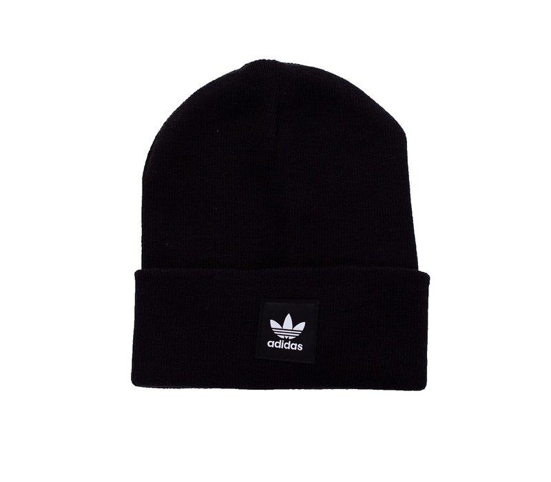 Adidas Cuff Knitt Beanie Black