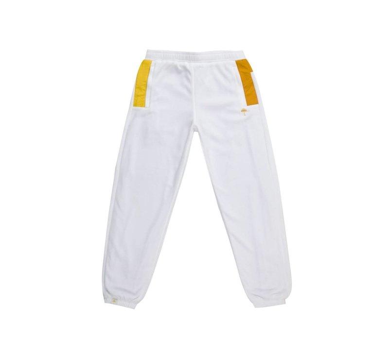 Helas Freeze Pant White