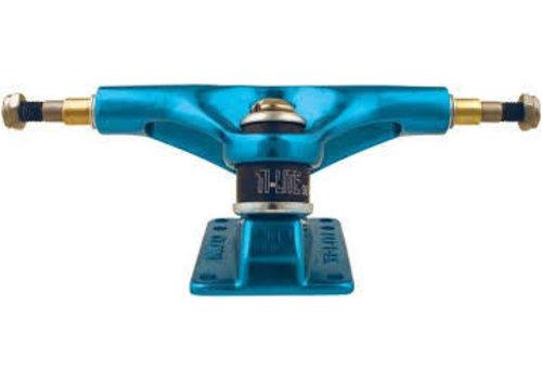 Theeve Titan Trucks Light 5.0 Blue (7.75-8.0)