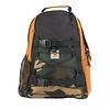 Carhartt WIP Carhartt Kickflip Backpack Multicolor