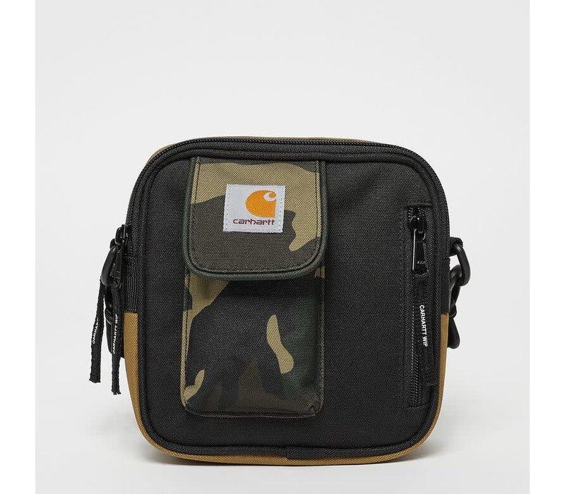 Carhartt Essentials Bag Multicolor