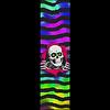 Powell Peralta Powell Ripper Purple Fade Griptape
