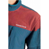 Primitive Primitive Hoover Jacket Navy