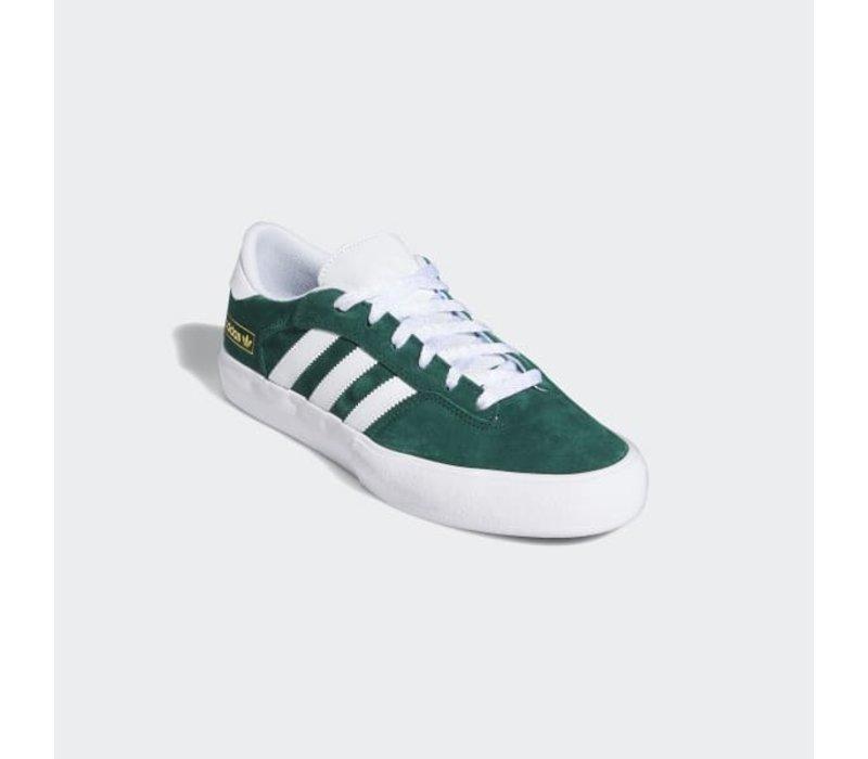 Adidas Matchbreak Super Green/White
