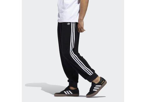 Adidas Adidas Bouclette Pants Black/White