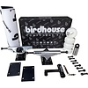 Birdhouse Birdhouse Component Kit - Wheels 52mm - Trucks 5.25 (7.75-8.125)