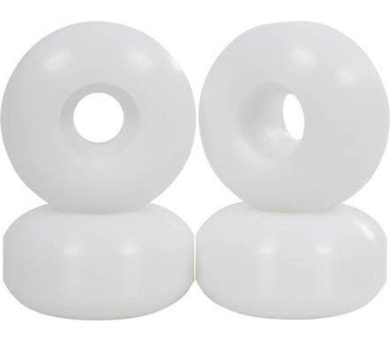 Blanco Wheel 56mm White 99A