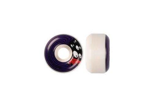 sneak Haze Wheels Sneak 54mm 101A