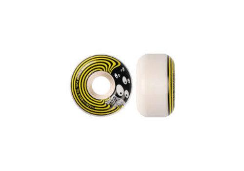 sneak Haze Wheels Sneak 53mm 101A