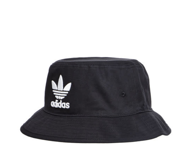 Adidas Bucket Hat AC Black