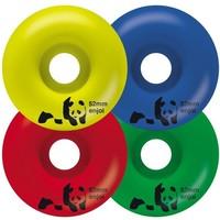 Enjoi Wheels Spectrum 52mm