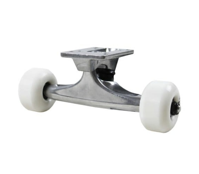Tensor Truck Assembly Trucks + Enjoi Wheels 5.25 (7.75 - 8.125)