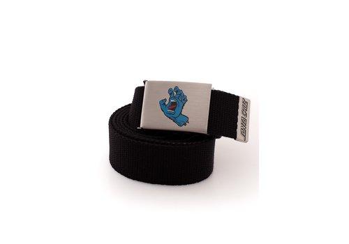 Santa Cruz Santa Cruz Screaming Mini Hand Belt