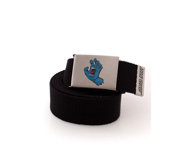 Santa Cruz Screaming Mini Hand Belt