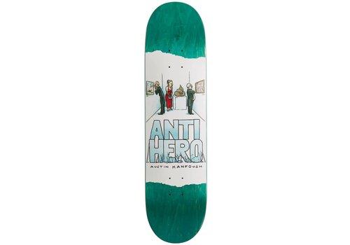 Anti Hero Anti-Hero Kanfoush Expressions 8.06