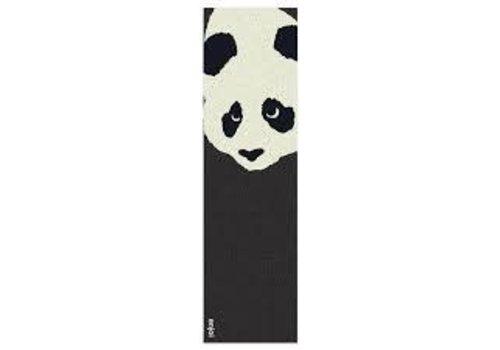 Enjoi Enjoi Astro Panda Griptape