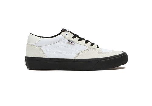Vans Vans - Rowan Pro White/Black
