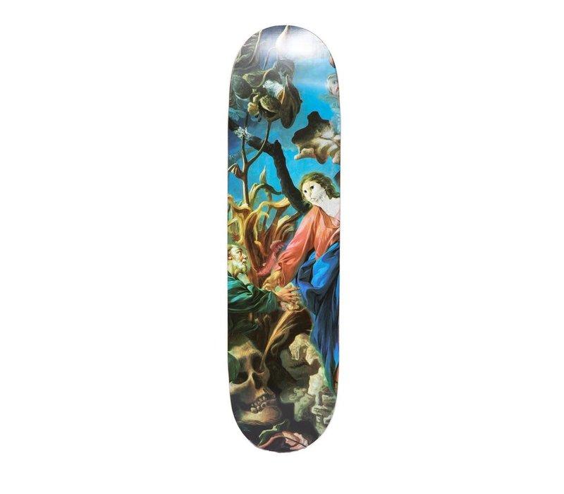 Ripndip Majestic Board 8.0