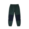 Hélas Helas Speed Tracksuit Pant Green