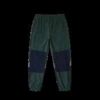 Helas Speed Tracksuit Pant Green