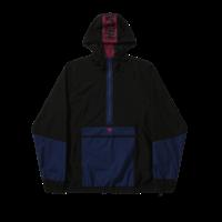 Helas Speed Jacket Black