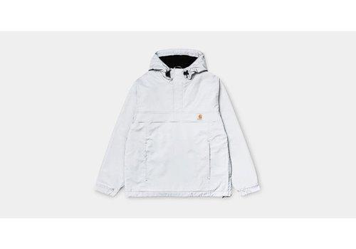Carhartt WIP Carhartt Nimbus Reflective Pullover Jacket