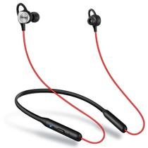 Nekband Apt-X Bluetooth Headset Waterproof Oortjes