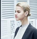 XIAOMI XIAOMI Waterproof In-ear Bluetooth Sport Oortjes - Wit