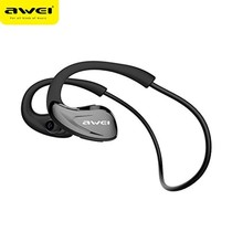 Sport Bluetooth 4.1 In-ear Oordopjes en Fast Pairing