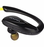 AWEI AWEI Sport Bluetooth 4.1 In-ear Oordopjes en Fast Pairing