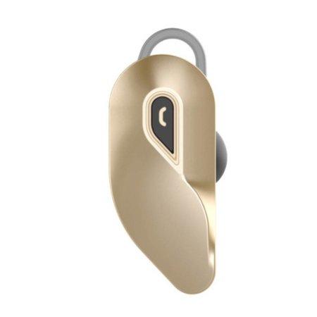 Y96 Bluetooth 4.1 Headset - Goud