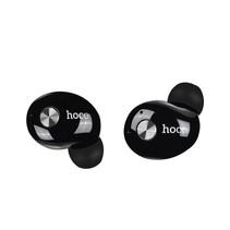 ES10 Bluetooth 4.2 Oordopjes - Zwart