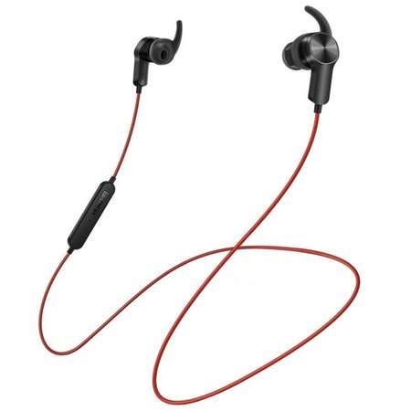 HUAWEI HUAWEI AM60 Bluetooth Sport Headset - Rood