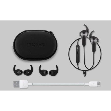HUAWEI HUAWEI AM60 Bluetooth Sport In-ear Oordopjes - Zwart