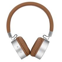 US-LH001 Over-Ear Bluetooth Hoofdtelefoon