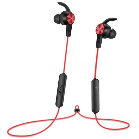 HUAWEI HUAWEI Honor AM61 Bluetooth Sport Headset
