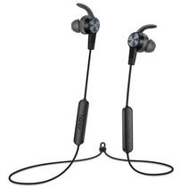 Honor AM61 Bluetooth Sport Headset