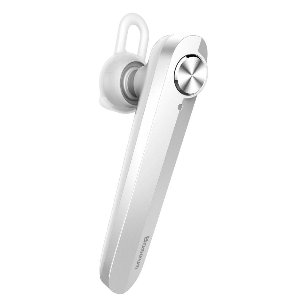 BASEUS BASEUS A01 Bluetooth 4.1 In-Ear Headset - Zilver
