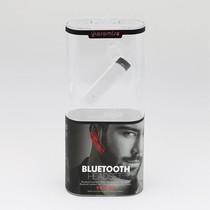 YKB-K9 Bluetooth 4.1 In-ear Headset - Wit