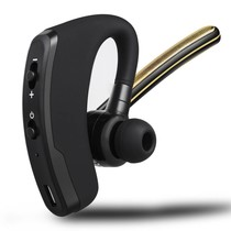 V8 Bluetooth 4.0 Headset met Noise Reduction