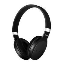 Bluetooth 4.1 Over-ear Koptelefoon (CE/RoHS/FCC)